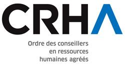 Ordre des conseillers en ressources humaines agréés