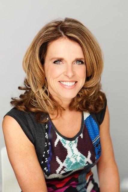 Nancy Giroux, Coach d'affaires-CRHA
